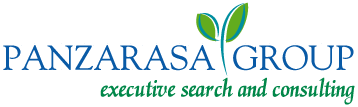 PANZARASA GROUP - Executive Search & Consulting